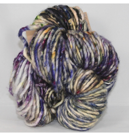 Madelinetosh ASAP, Dirty Harry (Retired)
