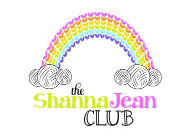 The ShannaJean Club