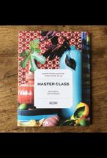Modern Daily Knitting Modern Daily Knitting Field Guide No. 13: Master Class