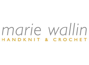 Marie Wallin Designs Limited