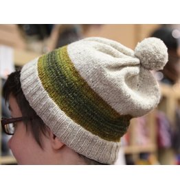 For Yarn's Sake, LLC Learn To Knit A Hat - Saturday February 1, 2020. Class time: 1-4pm. Y'vonne Cutright