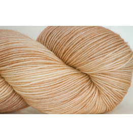 Knitted Wit Sock, Basic B