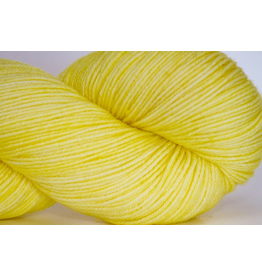 Knitted Wit Sock, Bridesmaid
