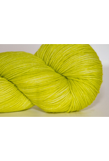 Knitted Wit Sock, Lettuce Alone