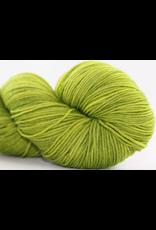 Knitted Wit Single Fingering, Shandanowhitz