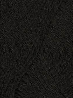 KFI Collection Teenie Weenie Wool, Charcoal #05