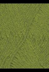KFI Collection Teenie Weenie Wool, Chartreuse #31