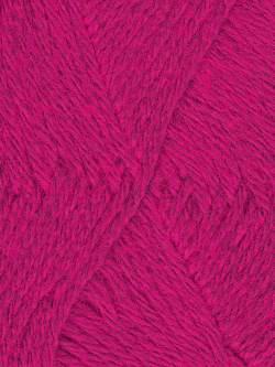 KFI Collection Teenie Weenie Wool, Fuchsia #17