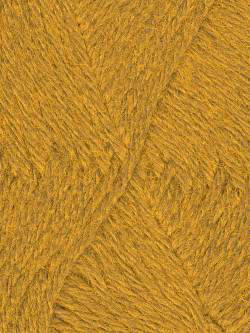 KFI Collection Teenie Weenie Wool, Gold #11