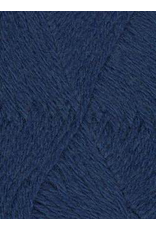 KFI Collection Teenie Weenie Wool, Indigo #30