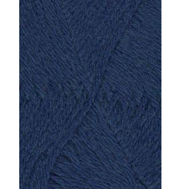 KFI Collection Teenie Weenie Wool, Indigo #30