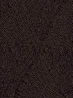 KFI Collection Teenie Weenie Wool, Coffee #15