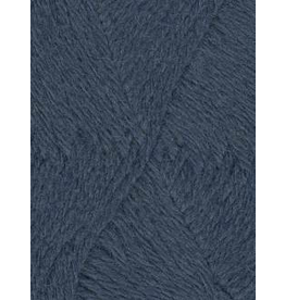 KFI Collection Teenie Weenie Wool, Denim #29