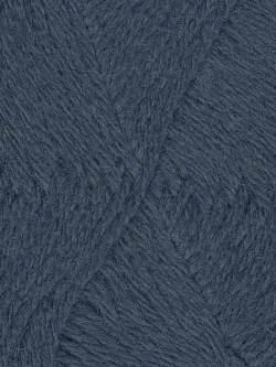 KFI Collection Teenie Weenie Wool, Denim #29