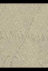 KFI Collection Teenie Weenie Wool, Ivory #06
