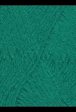 KFI Collection Teenie Weenie Wool, Jade #34
