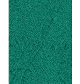 KFI Collection Teenie Weenie Wool, Jade #34