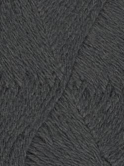 KFI Collection Teenie Weenie Wool, Jet #04