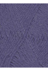 KFI Collection Teenie Weenie Wool, Lavender #22