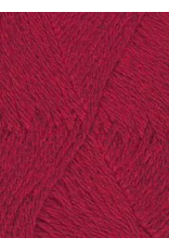 KFI Collection Teenie Weenie Wool, Magenta #18