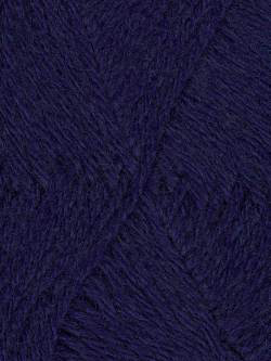 KFI Collection Teenie Weenie Wool, Navy #25