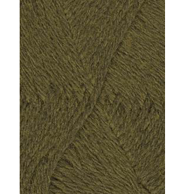 KFI Collection Teenie Weenie Wool, Olive #10