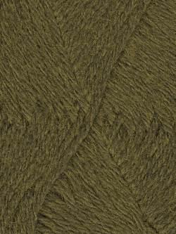 KFI Collection Teenie Weenie Wool, Olive #10