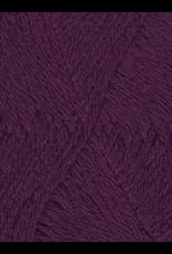 KFI Collection Teenie Weenie Wool, Plum #24
