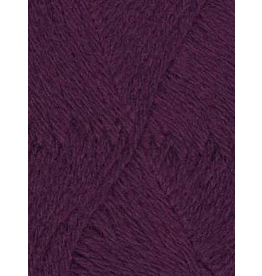 KFI Collection Teenie Weenie Wool, Plum #24