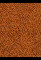 KFI Collection Teenie Weenie Wool, Pumpkin #12