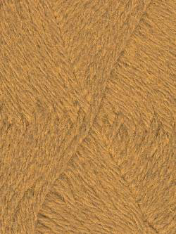 KFI Collection Teenie Weenie Wool, Sand #08