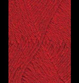 KFI Collection Teenie Weenie Wool, Scarlet #19