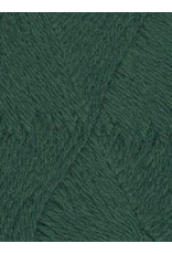 KFI Collection Teenie Weenie Wool, Shamrock #33