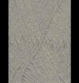 KFI Collection Teenie Weenie Wool, Silver #02