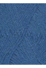KFI Collection Teenie Weenie Wool, Zircon #28