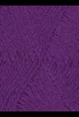 KFI Collection Teenie Weenie Wool, Violet #23