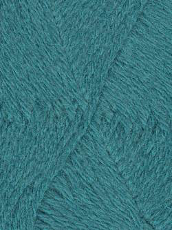 KFI Collection Teenie Weenie Wool, Turquoise #26