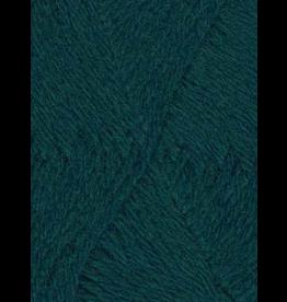 KFI Collection Teenie Weenie Wool, Teal #35
