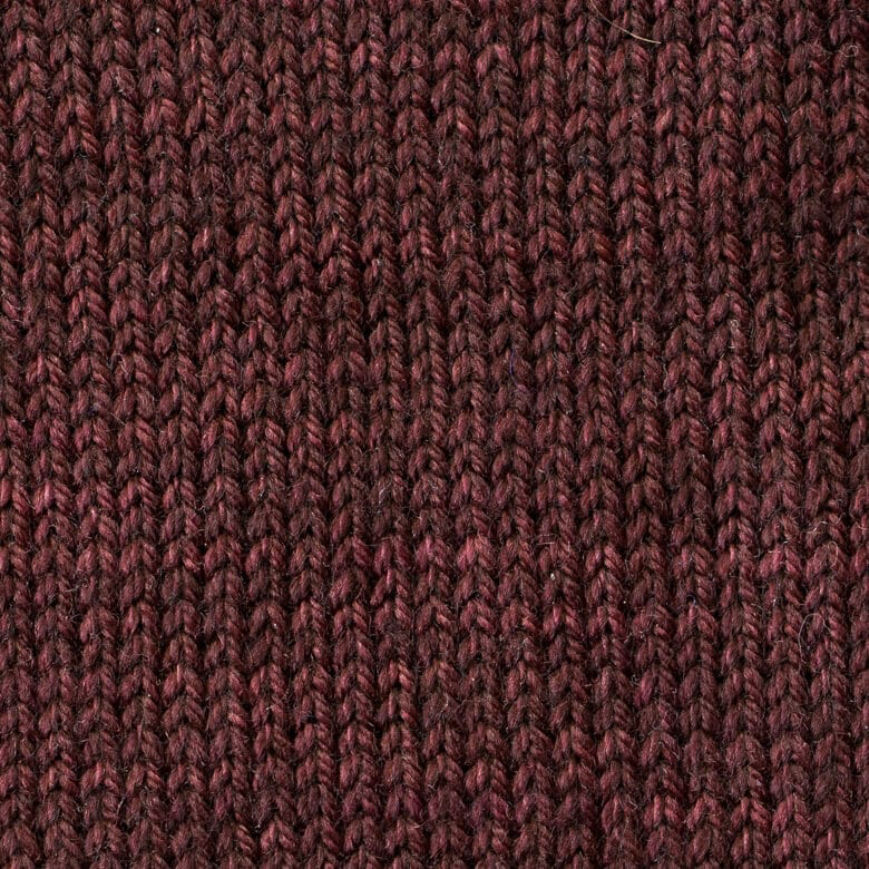 Sweet Georgia Superwash DK, Molasses
