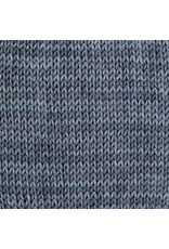 Sweet Georgia Superwash DK, Slate