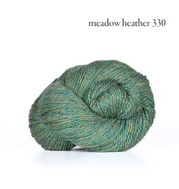 Kelbourne Woolens Scout, Meadow Heather #330