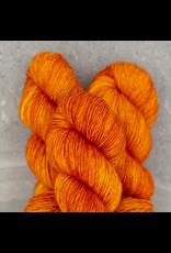 Madelinetosh Tosh Merino Light, Citrus