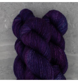 Madelinetosh Tosh Merino Light, Iris