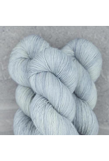 Madelinetosh Tosh Merino Light, Silver Fox