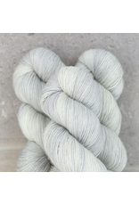 Madelinetosh Tosh Merino Light, Farmhouse White