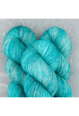 Madelinetosh Tosh Merino Light, Hosta Blue