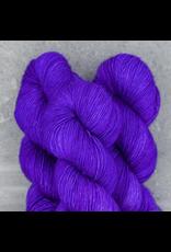 Madelinetosh Tosh Merino Light, Ultramarine Violet