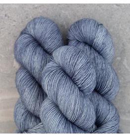 Madelinetosh Twist Light, Aura