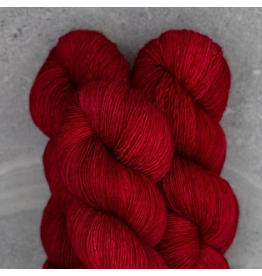 Madelinetosh Twist Light, Blood Runs Cold