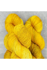 Madelinetosh Twist Light, Candlewick